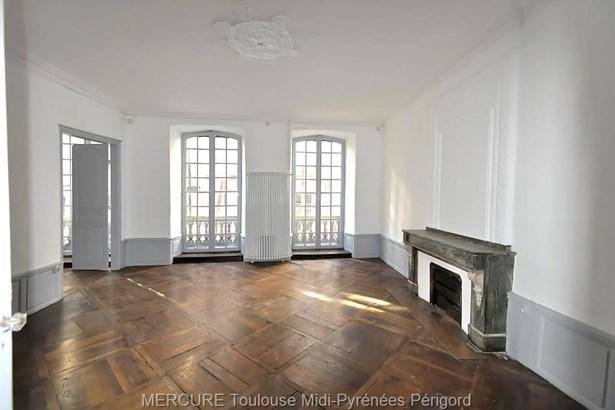 Villefranche De Rouergue - FRA (photo 2)