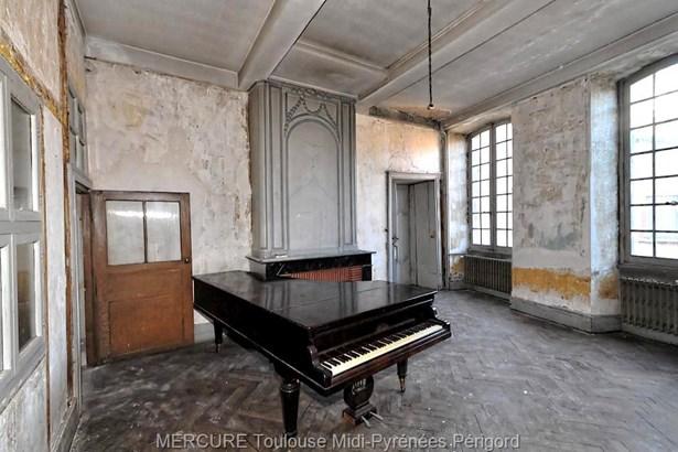 Villefranche De Rouergue - FRA (photo 4)