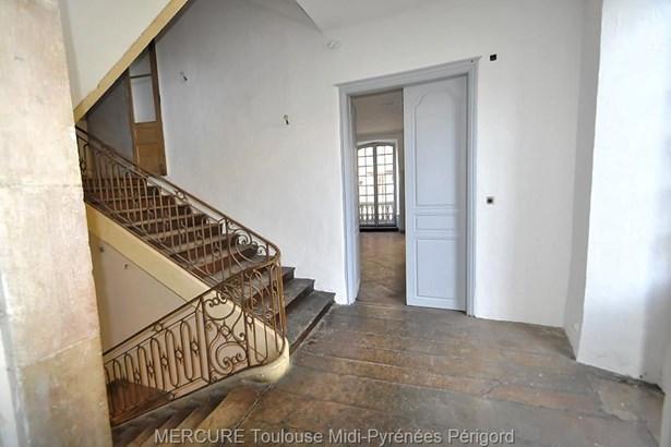 Villefranche De Rouergue - FRA (photo 5)