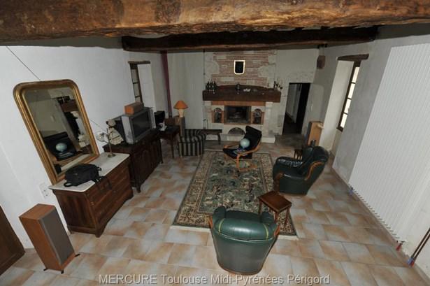 Tournon D'agenais - FRA (photo 4)