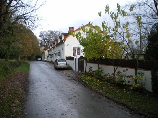 La Chataigneraie - FRA (photo 4)