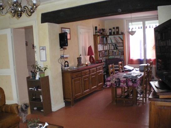 La Chataigneraie - FRA (photo 5)