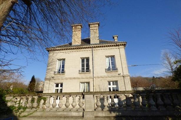 Aisne - FRA (photo 3)
