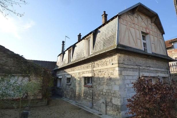 Aisne - FRA (photo 5)