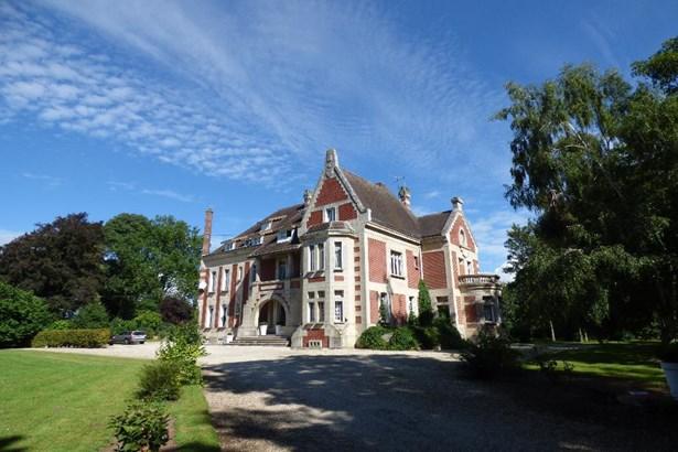 Roye - FRA (photo 3)