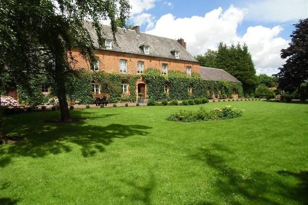Oisemont - FRA (photo 2)