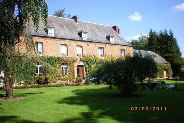 Oisemont - FRA (photo 3)