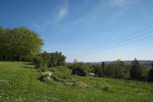 Tonnerre - FRA (photo 4)
