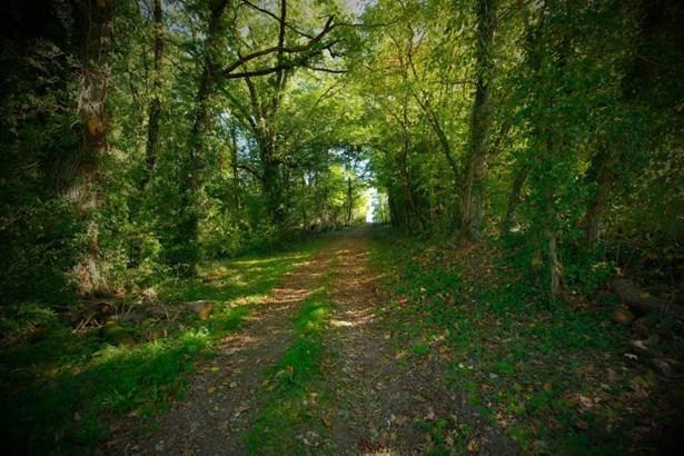 Barbezieux Saint Hilaire - FRA (photo 4)