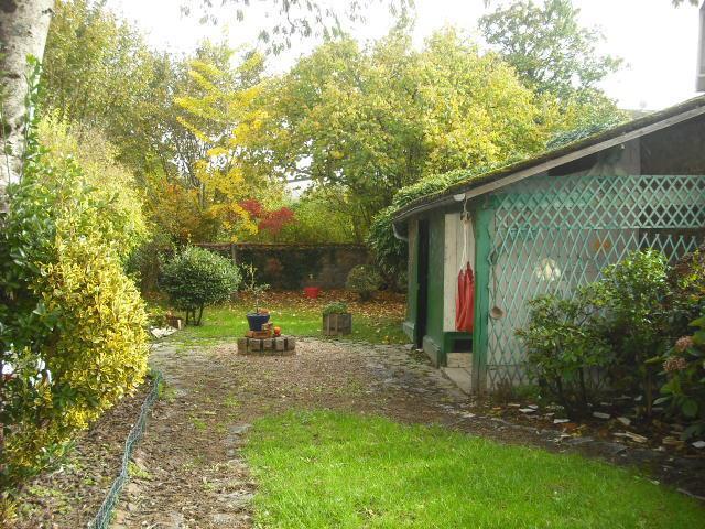 Limoges - FRA (photo 2)