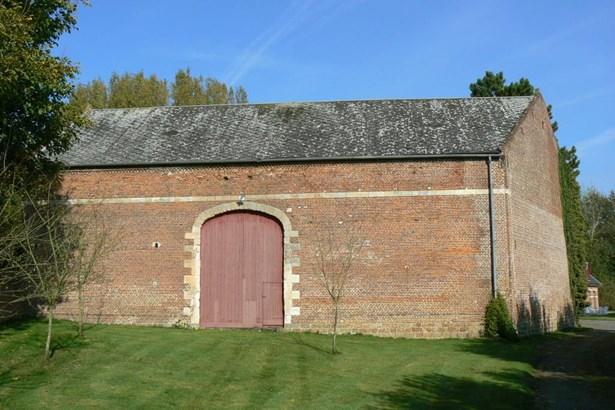 Somme - FRA (photo 4)
