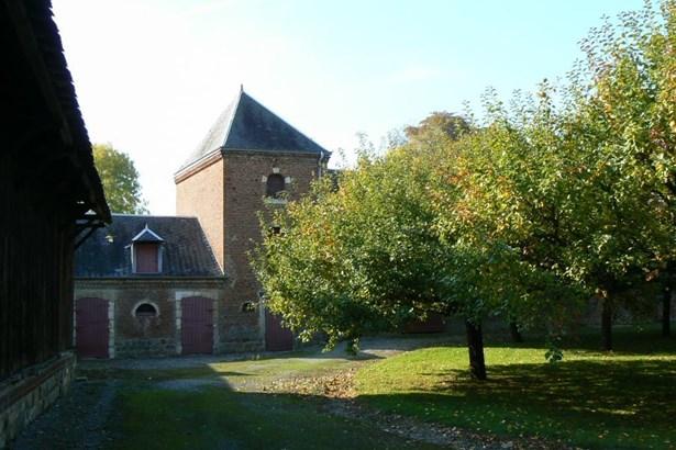 Somme - FRA (photo 5)