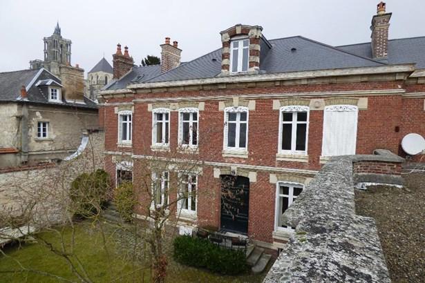 Laon - FRA (photo 4)