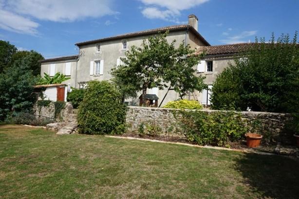 Mazieres En Gatine - FRA (photo 2)