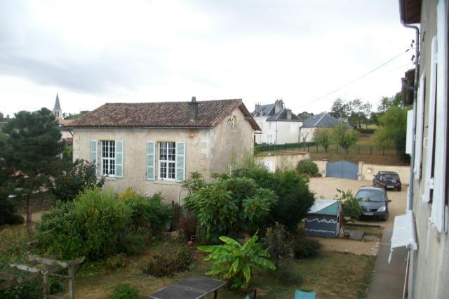 Mazieres En Gatine - FRA (photo 3)