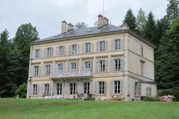 Bains - FRA (photo 3)