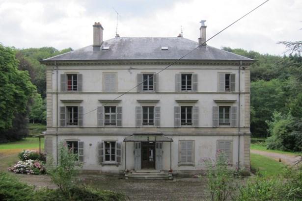 Bains - FRA (photo 4)