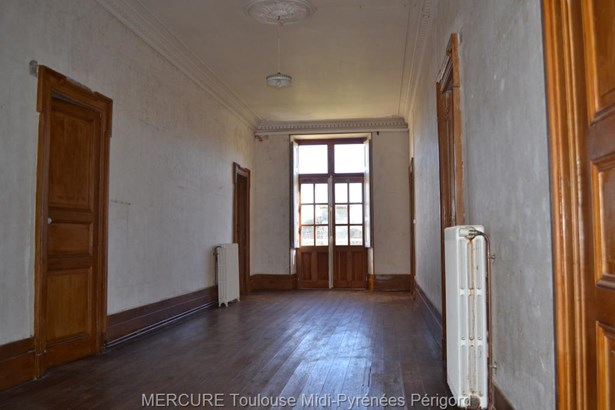 Saint Gaudens - FRA (photo 5)