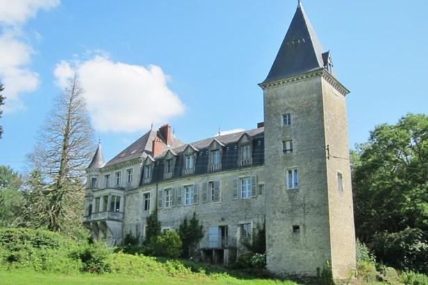 Dole - FRA (photo 3)