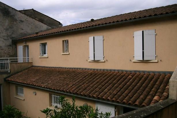 Saint Maixent L'ecole - FRA (photo 3)