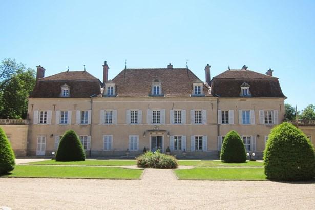 Côte D'or - FRA (photo 3)
