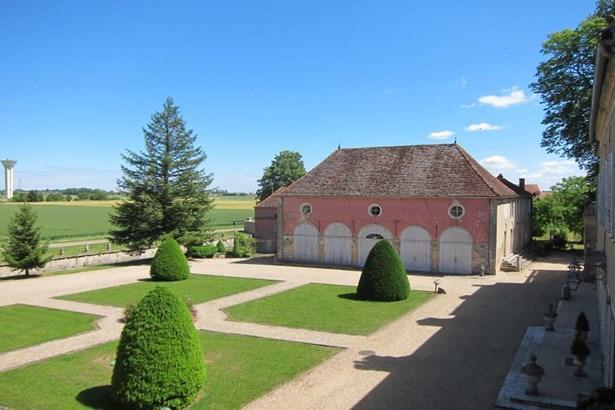 Côte D'or - FRA (photo 4)