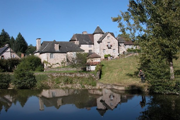 Brive La Gaillarde - FRA (photo 3)