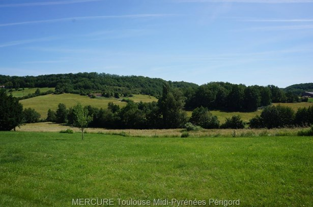 Villeneuve Sur Lot - FRA (photo 4)