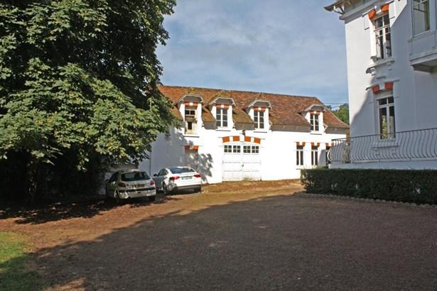 Hardelot - FRA (photo 4)
