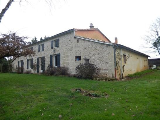 Celles Sur Belle - FRA (photo 2)