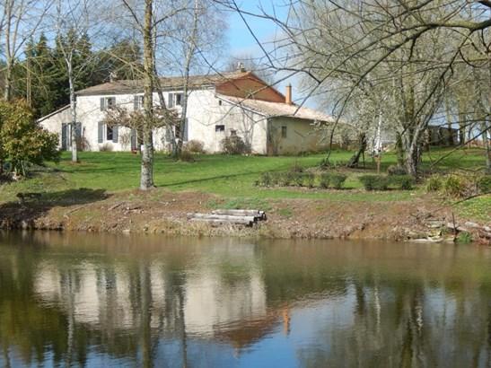 Celles Sur Belle - FRA (photo 4)
