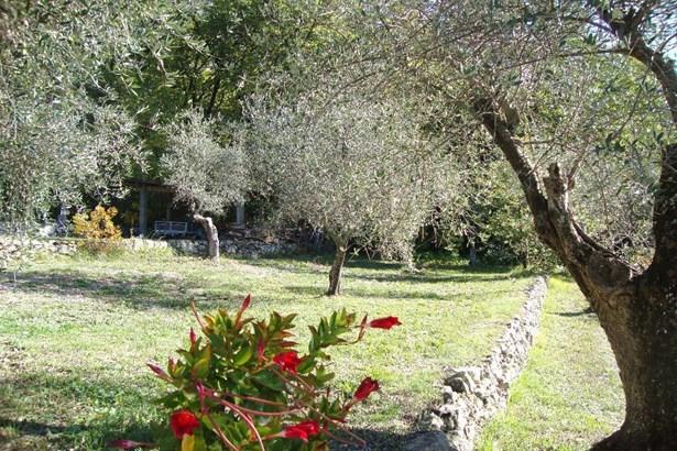 St Cezaire Sur Siagne - FRA (photo 3)