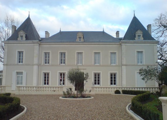 Chalais - FRA (photo 3)