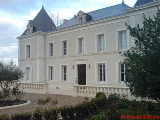 Chalais - FRA (photo 4)