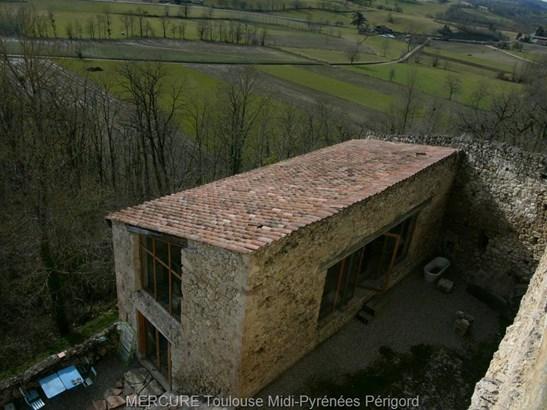 Foix - FRA (photo 2)