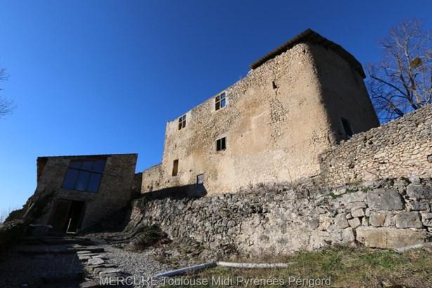 Foix - FRA (photo 3)