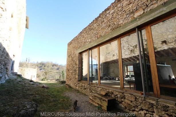 Foix - FRA (photo 4)