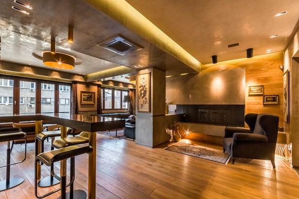 Luxurious Apartment, Sofia - BGR (photo 4)