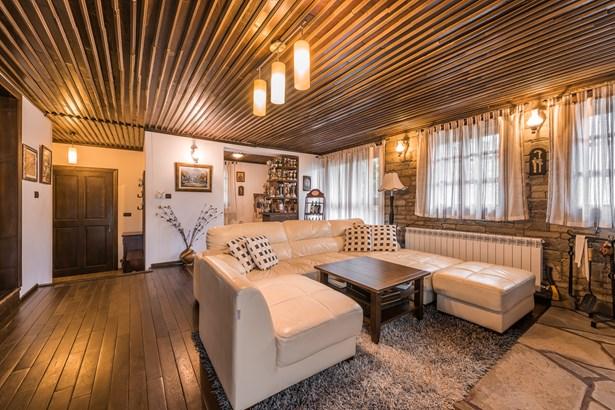 New Authentic House In Bozhentsi , Bozhentsi - BGR (photo 2)
