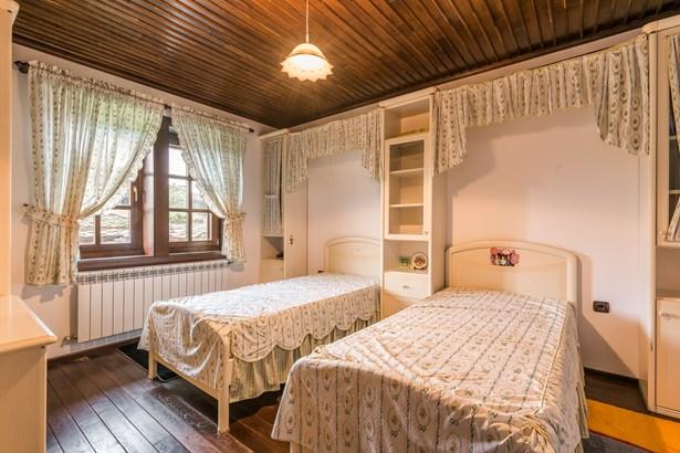 New Authentic House In Bozhentsi , Bozhentsi - BGR (photo 5)