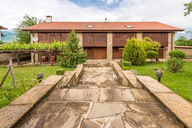 Excellent Family House For Sale In Medven Village, Medven - BGR (photo 1)
