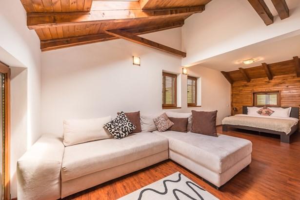 Excellent Family House For Sale In Medven Village, Medven - BGR (photo 3)