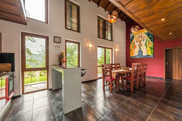 Excellent Family House For Sale In Medven Village, Medven - BGR (photo 4)