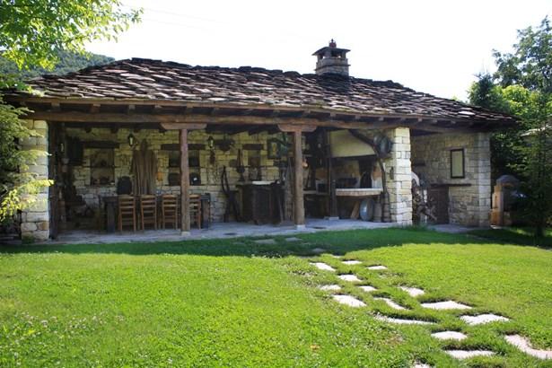 Veliko Tarnovo - BGR (photo 4)