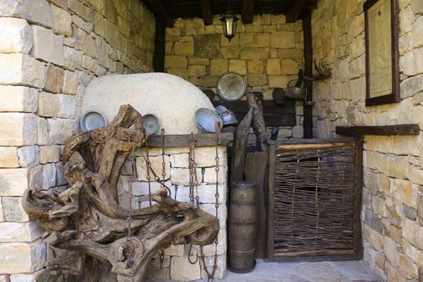Veliko Tarnovo - BGR (photo 5)