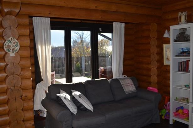 Finland Houses In Bansko Area For Sale, Bansko - BGR (photo 2)
