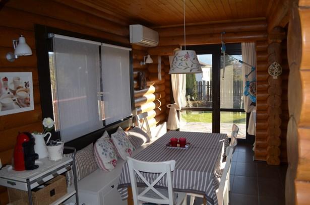 Finland Houses In Bansko Area For Sale, Bansko - BGR (photo 3)