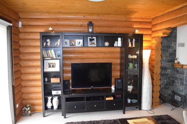 Finland Houses In Bansko Area For Sale, Bansko - BGR (photo 4)