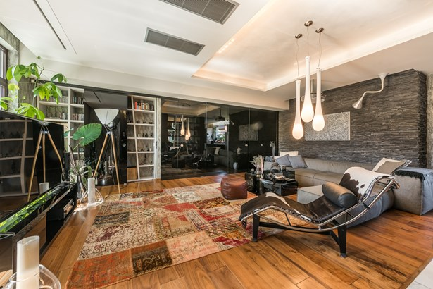 Amazing House For Sale At A Gated Community, Sofia - BGR (photo 3)