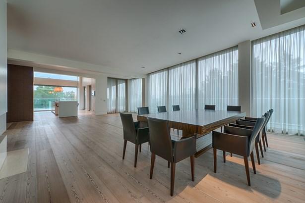 Spacious Penthouse With Incredible Views, Sofia - BGR (photo 2)